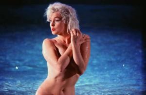 2_Lawrence Schiller_Marilyn Monroe_Somethings got to give_1962_copyright Lawrence Schiller_courtesy Galerie Melilli Mancinetti.jpg
