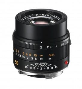 APO-Summicron-M 50mm f2 front.jpg