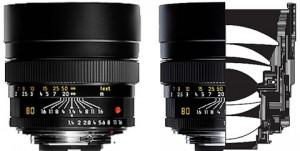R-80mmf:1.4.jpg
