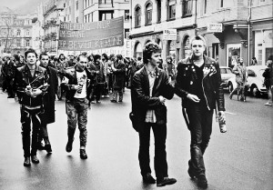 Demonstration gegen die Altstadtsanierung.jpg