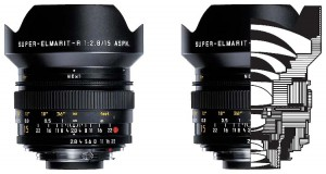 Super-Elmarit-R 2.8-15 mm Asph.jpg