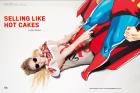 S-Magazine 1 14 7.png
