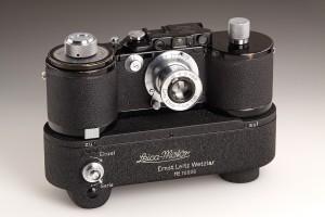 22_Leica_250_GG_Motor.jpg