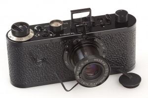 Leica 0 Replika.jpg