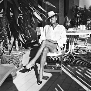 5_Alice Springs_Helmut Newton_Monte Carlo 1987_copyright Alice Springs.jpg