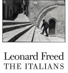 leonard-freed-italians.jpg