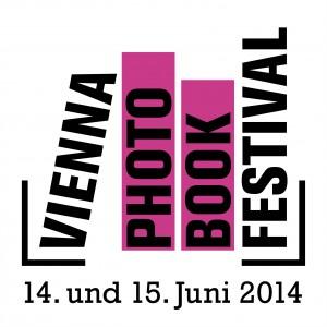 VPBFestival-logo20142.jpg