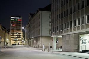 Dorotheen-:Karlstr.jpg