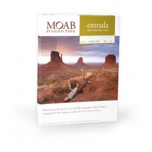 Moab-Entrada-Rag-Natural-190.jpg