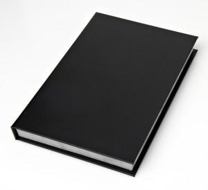 Leder schwarz-TivoliH-1.jpg