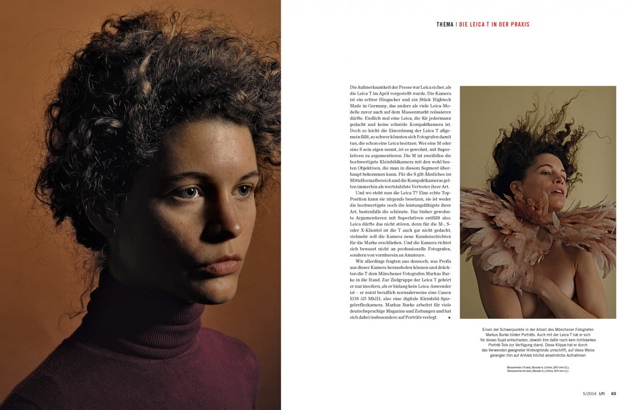 Lfi Magazine 052014 Lfi