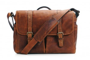 Brixton_Leather_Front.jpg