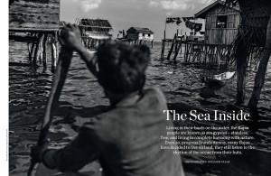 Reportage Sea.jpg
