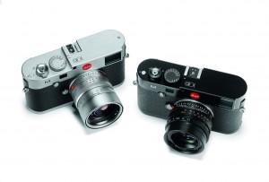 Leica M_silver_black_100 years of Leica photography.jpg
