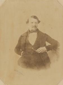 o_st_Presse_Lichtbilder_Gerothwohl_Herrenbildnis_1845.jpg