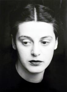 o_st_Presse_Lichtbilder_Steinert_Comtesse_1952.jpg
