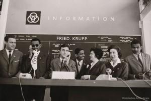 Krupp_1.jpg