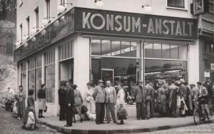Krupp_3.jpg