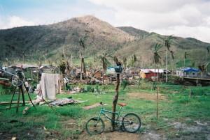 Tacloban97-28a.JPG.jpg