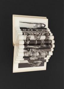 »untitled (Scheffer)« aus »musée imaginaire«, 2012 ©.jpg