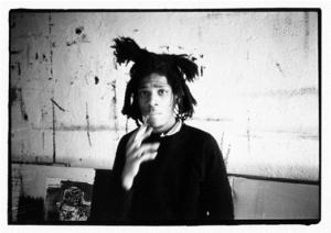 Basquiat-smoke.png
