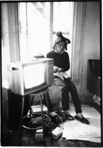 Basquiat-tv.jpeg