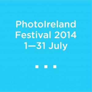 logo_PIF14.jpg