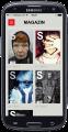 Bild 1 Vorschau - Samsung-Galaxy-S-App-Magazine1-DE_gross.png