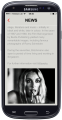 [i18n:picture] 2 Preview - Samsung-Galaxy-S-App-Magazine1-EN_gross.png