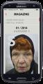 Bild 3 Vorschau - Samsung-Galaxy-S-App-Magazine1-EN_gross.png