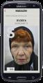 Bild 2 Vorschau - Samsung-Galaxy-S-App-Magazine1-DE_gross.png