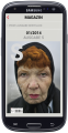 [i18n:picture] 2 Preview - Samsung-Galaxy-S-App-Magazine1-DE_gross.png
