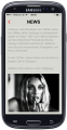[i18n:picture] 3 Preview - Samsung-Galaxy-S-App-Magazine1-DE_gross.png