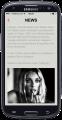 Bild 3 Vorschau - Samsung-Galaxy-S-App-Magazine1-DE_gross.png