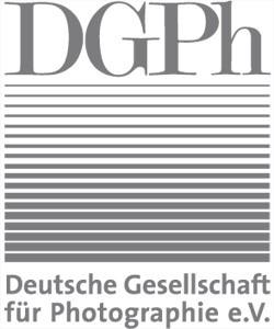 dgph.jpg