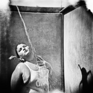 Untitled #13 (from the Series Love Has To Be Reinvented), Italy, 2012.jpg