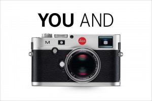 YOU-AND-LEICA-M-LANDSCAPE_teaser-960x640.jpg