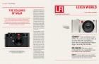 TEC-Cover+M.jpg