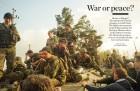 Reportage_Ukraine_1.jpg