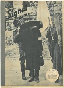 1. Signal Extra 17:1944 Cover.jpg