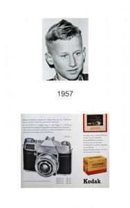 Hans_EIJKELBOOM_1957-01.JPG