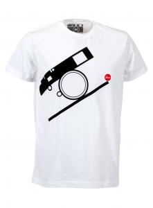 """Leica T-Shirt Motiv """"Bauhaus"""" .png"""