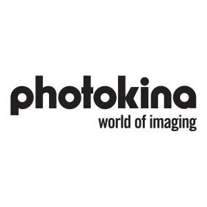 z_001_ photokina_logo_rgb.jpg