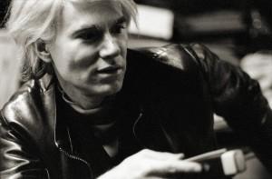 1_Vera_Mercer_Andy Warhol.JPG