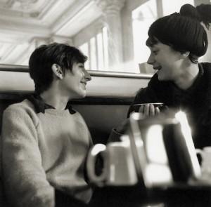 2_Vera_Mercer_Eva Aeppli and Niki de Saint Phalle.JPG