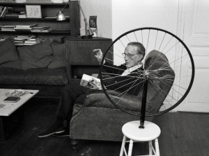 3_Vera Mercer_Marcel Duchamp.JPG