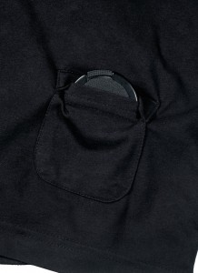 Detail_Shirt-Tasche_Black.jpg