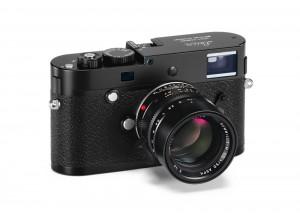 Leica-M-P_black_small_2.jpg