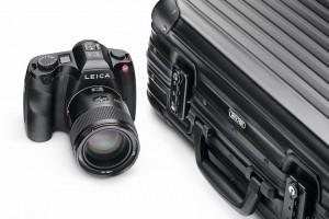 Leica Summicron-Set Edition 100.jpg