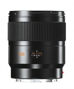 Leica_Summicron-S-100mm_Asph.jpg